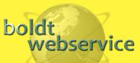 Mein Partner: Boldt Webservice